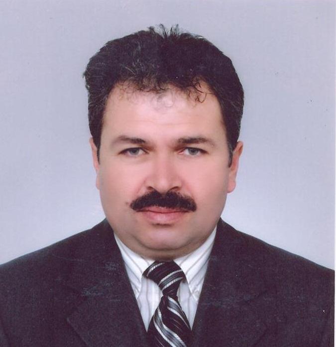M.KAPLAN