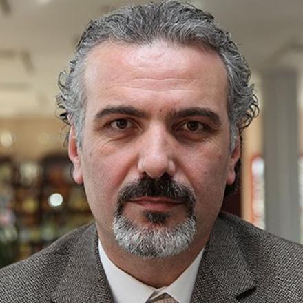 mustafaBayram2